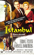 Istanbul - DVD
