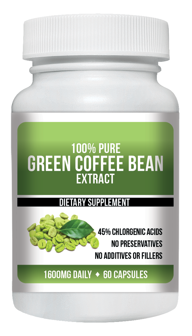 infiniti-creations-green-coffee-bean-60ct-frt.png
