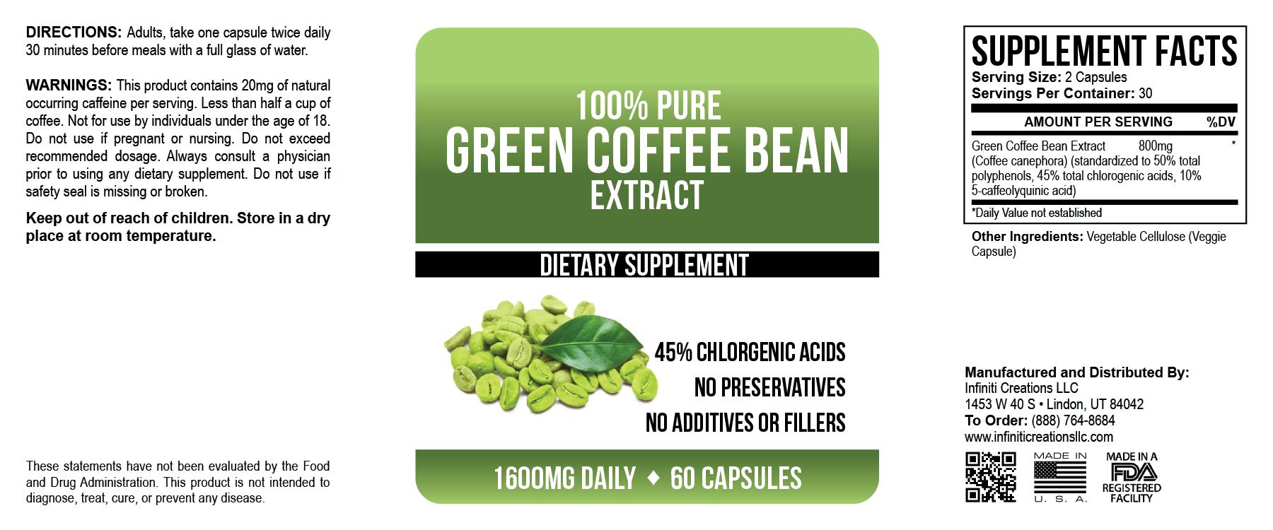 infiniti-creations-green-coffee-bean-60ct-v2.png
