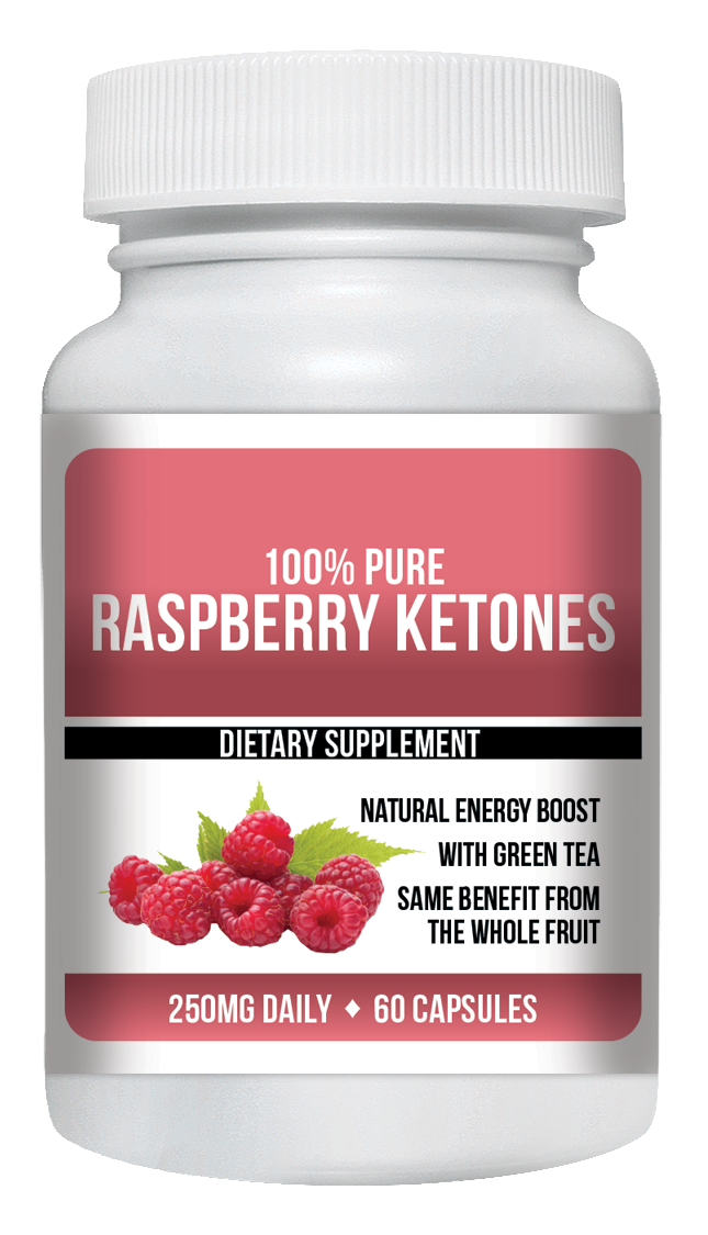 infiniti-creations-raspberry-ketones-frt.png
