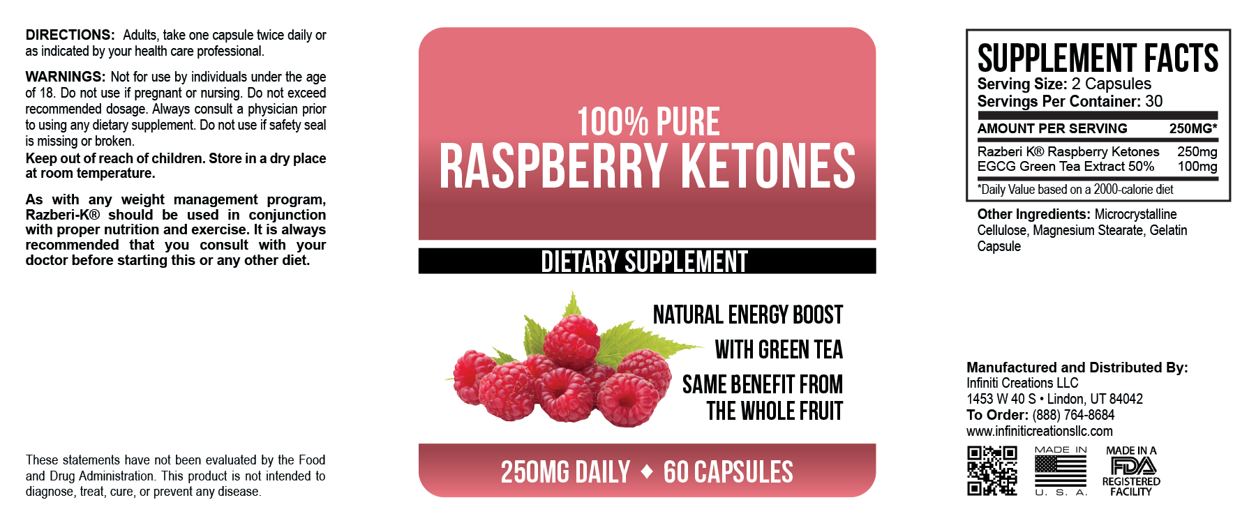 infiniti-creations-raspberry-ketones-label.png