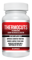 Thermocuts Energy 30ct