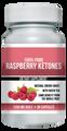 Raspberry Ketone 600mg 60ct