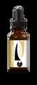 Jojoba Oil, Golden Organic 2 fl oz