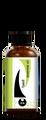 Basil Essential Oil 30ml