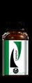 Camphor Essential Oil 30ml