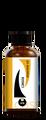 Cassia Essential Oil 30ml