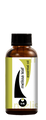 Melissa Essential Oil 30ml
