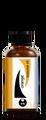 Orange, Sweet Essential Oil 30ml