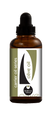 Olive Oil, Extra Virgin, Organic 4 fl oz