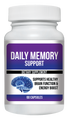 Daily Memory Support 60ct