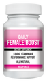Daily Female Boost 60ct