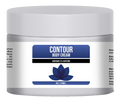 Contour Body Cream 4oz