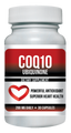 CoQ10 Ubiquinone 30ct
