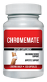 ChromeMate 120ct