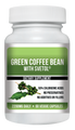 Green Coffee Bean w/ Svetol® 60ct
