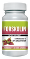 Forskolin 60ct