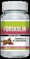Forskolin 60ct