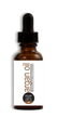 Argan Oil 2 fl oz