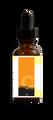Vitamin C Serum 1 fl oz