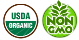 organic-non-gmo-seeds.png