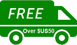 free-shipping-novoglan-50.png