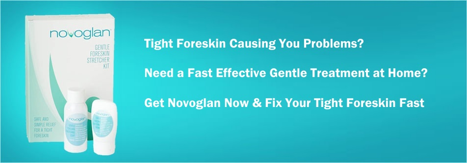 slide1-phimosis-tight-foreskin-cure-circumcision-alternative-home-cream-soap-novoglan.jpg