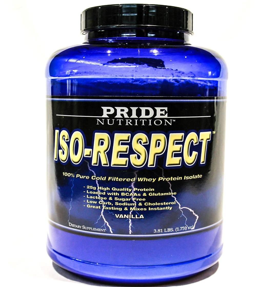 iso-respect-van-4lb-1.jpg