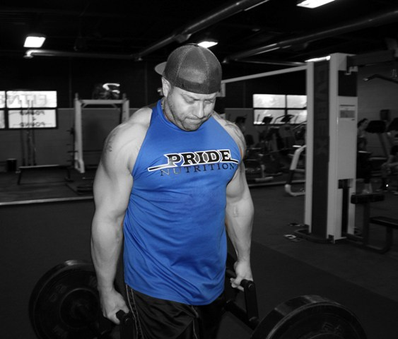 mark-holstein-pride-nutrition-strength-coach-2-web.jpg