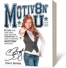 motiv8-u-book.jpg
