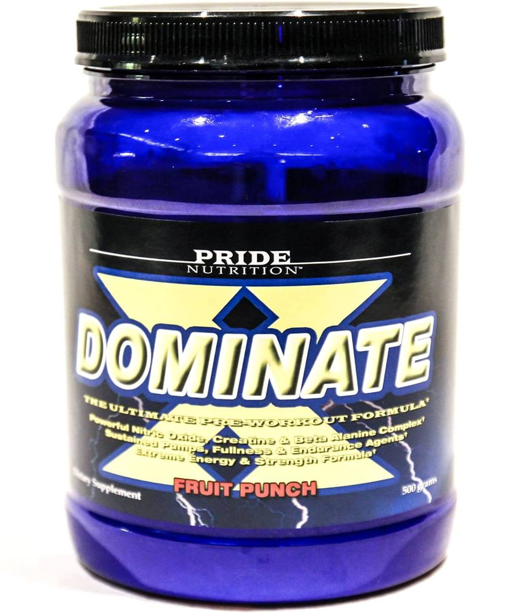 pride-dominate-fruit-punch-crop.jpg