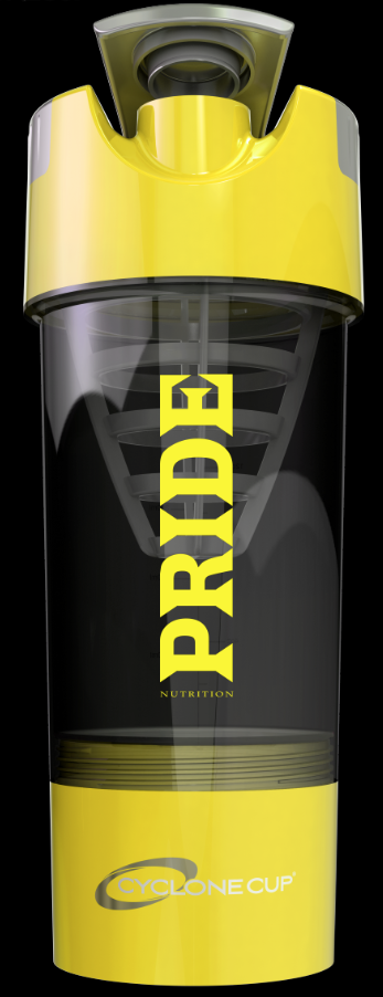 pride-shaker-bottle-yellow1.png
