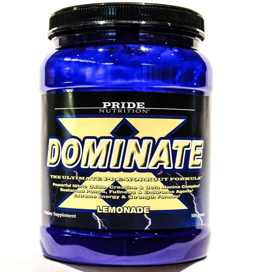 pridedominate-lemonade-1-crop.jpg