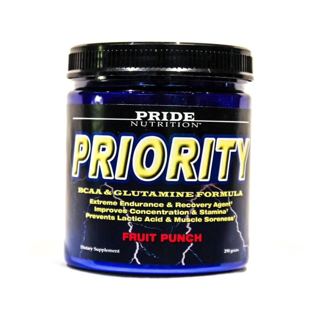 priority-1.jpg