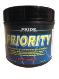 priority-plus-image.jpg