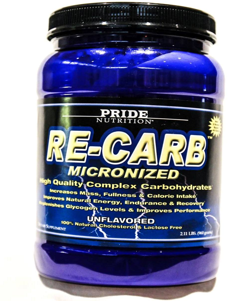 re-carb-resized-1.jpg