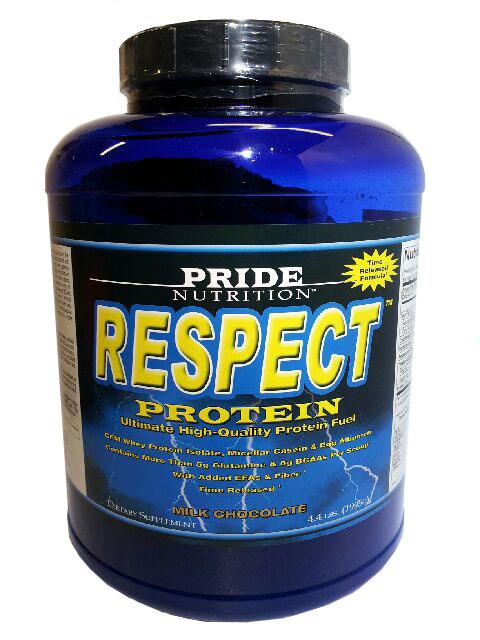 respect-60-servings-4.jpg
