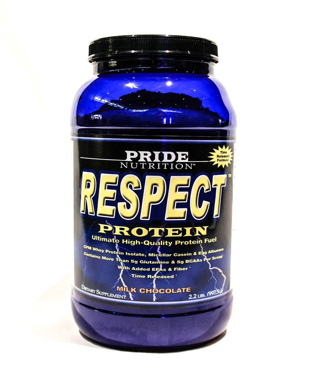 respect-chocolate-2lb-1-crop.jpg