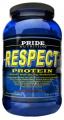 respectproductspage__34430_thumb.jpg