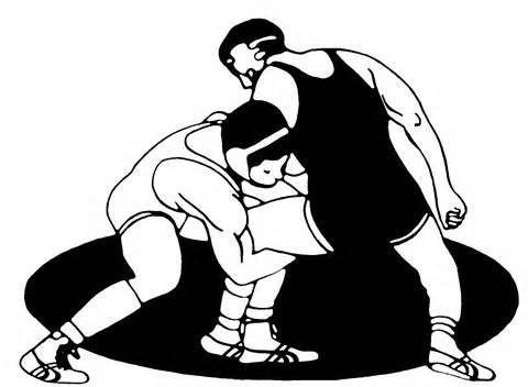 wrestling-image-2.jpg