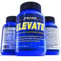 ELEVATE 60 Pills