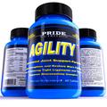Agility 120 Tablets