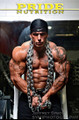 """Mike """"PITBULL"""" LaCombe Muscle Building Stack"""