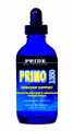 PRIMO Amino 1350  1.0oz (Level 2)