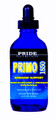 PRIMO Amino 1850  1.0oz (Level 3 Max Strength)