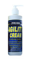 Agility Cream 8.oz