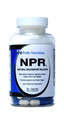 NPR 90 Capsules (Natural Pain Reliever)