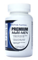 Premium Multi-MENS 60 Tablets