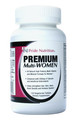 Premium Multi-WOMENS 90 Tablets