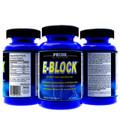 E-BLOCK 60 Capsules
